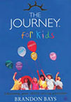 journey for kids book